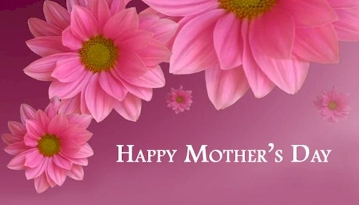 Happy-Mothers-Day-Flowers-3