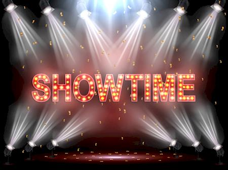 showtime-background-illuminated-by-spotlights 11393-270